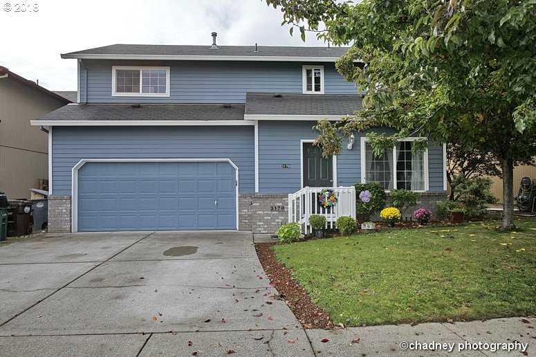 $375,000 - 4Br/3Ba -  for Sale in Turner Creek, Hillsboro