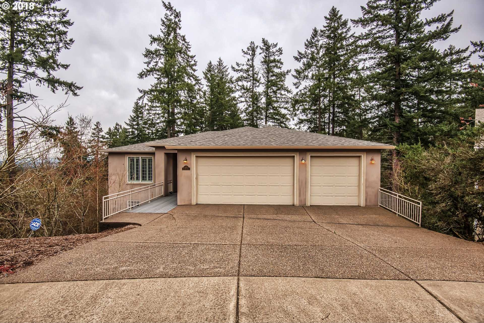 $750,000 - 5Br/5Ba -  for Sale in Tigard
