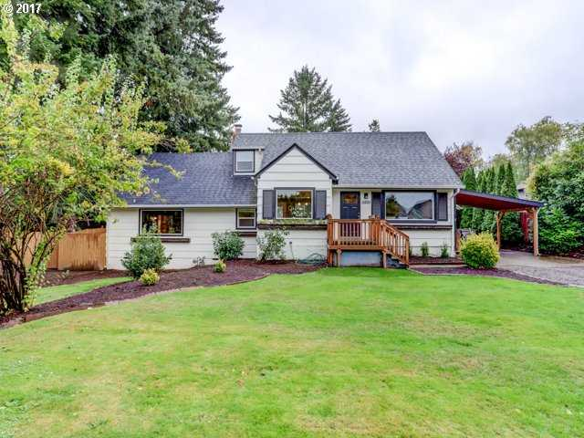 $500,000 - 4Br/4Ba -  for Sale in Tigard