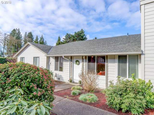 $225,000 - 2Br/1Ba -  for Sale in Mill Ridge Townhouses, Portland