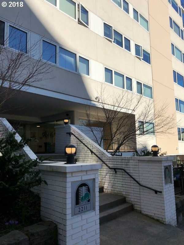 $430,000 - 2Br/2Ba -  for Sale in Portland