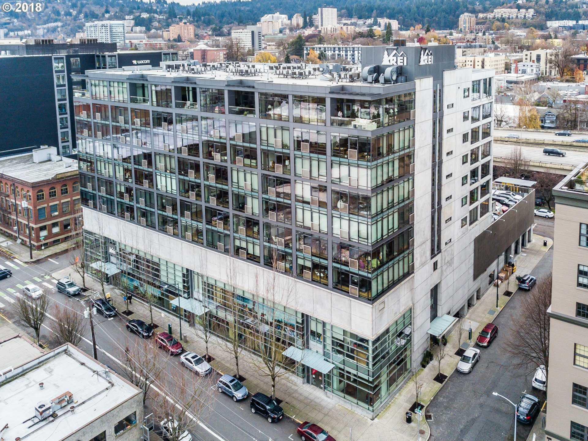 $1,799,000 - 2Br/2Ba -  for Sale in Pearl District, Portland