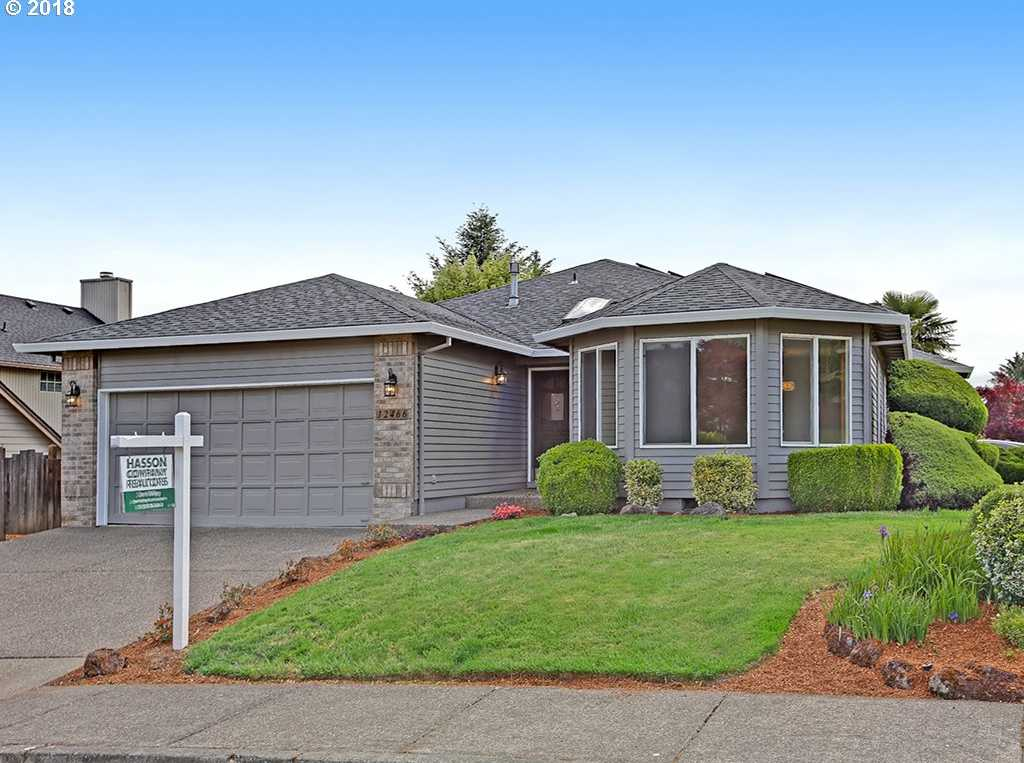 $450,000 - 3Br/2Ba -  for Sale in Morning Hill, Tigard