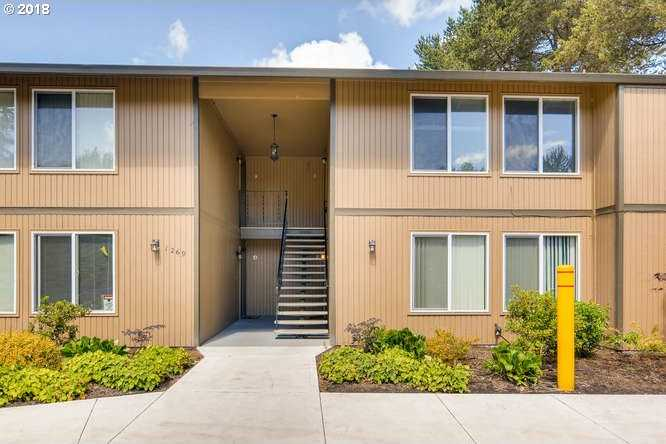 $195,000 - 2Br/1Ba -  for Sale in Grant Park Condos, Hillsboro