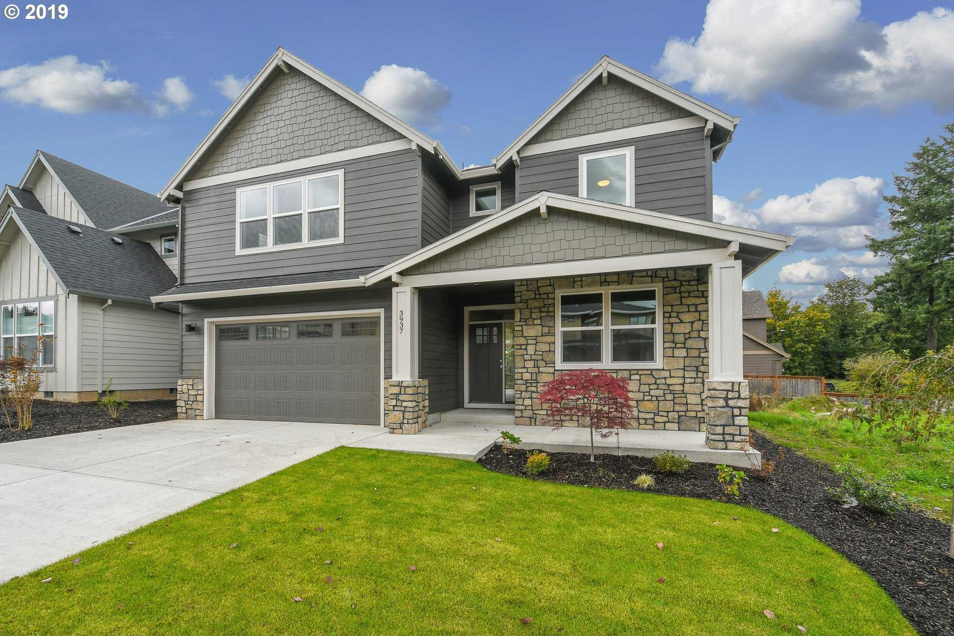 $480,000 - 3Br/3Ba -  for Sale in Gresham