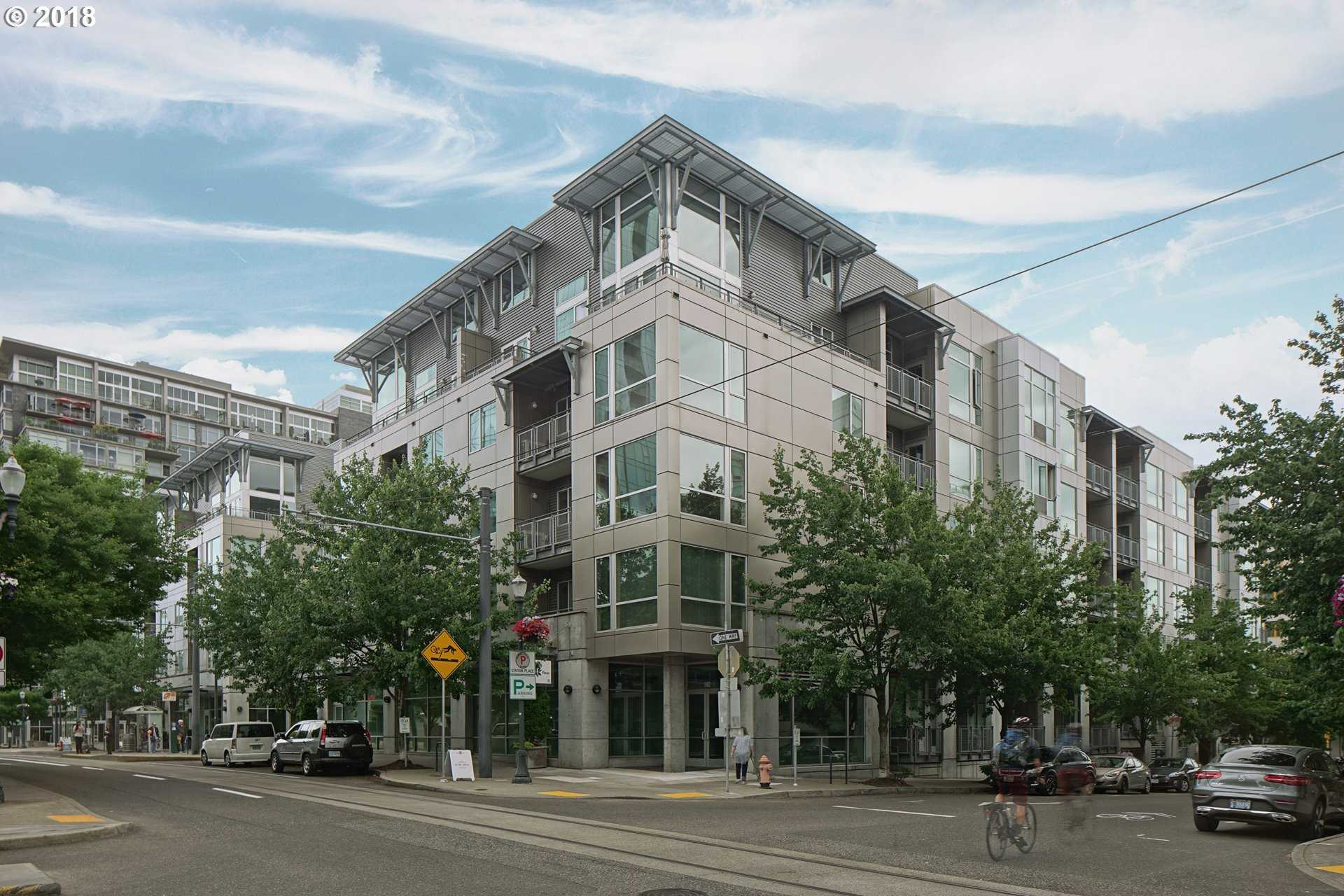 $349,000 - 1Br/1Ba -  for Sale in Portland