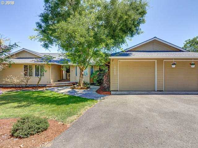 $1,495,000 - 3Br/3Ba -  for Sale in Scholls, Hillsboro