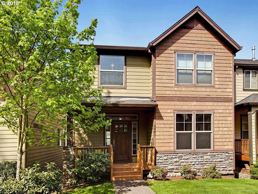 $485,000 - 4Br/3Ba -  for Sale in Creekside At West Haven, Portland