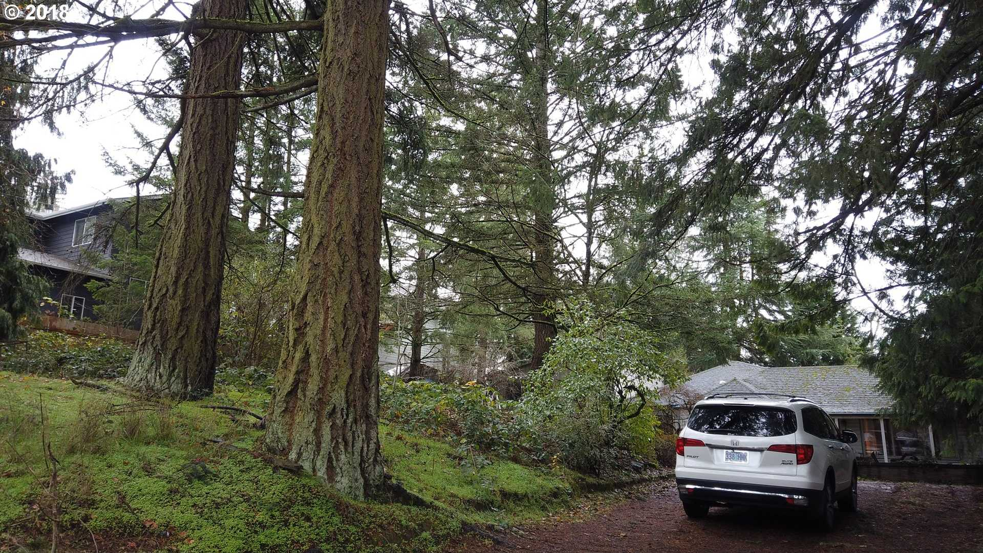 $489,500 - Br/Ba -  for Sale in Boulevard Heights, Portland
