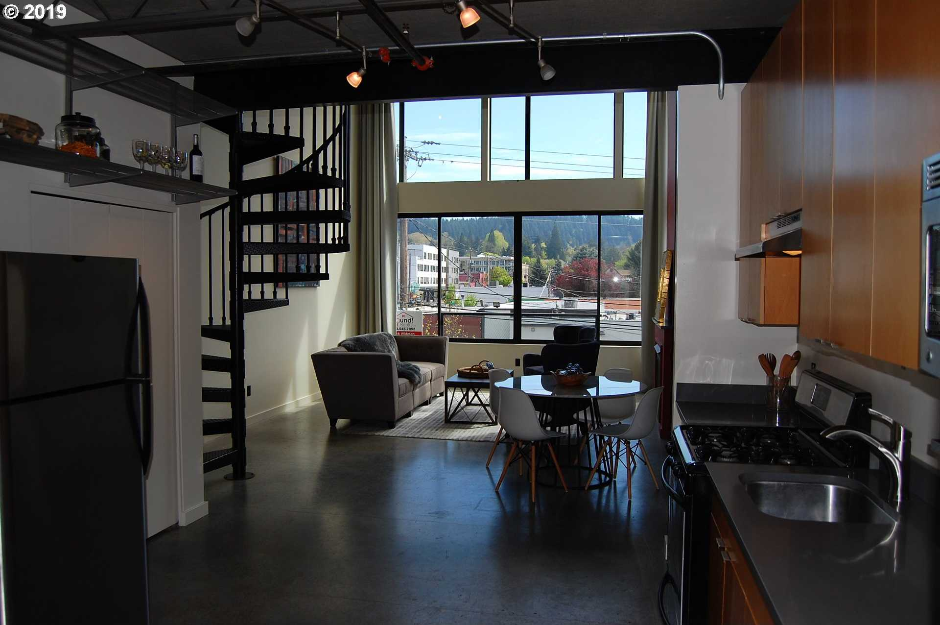 $409,900 - 1Br/2Ba -  for Sale in Portland