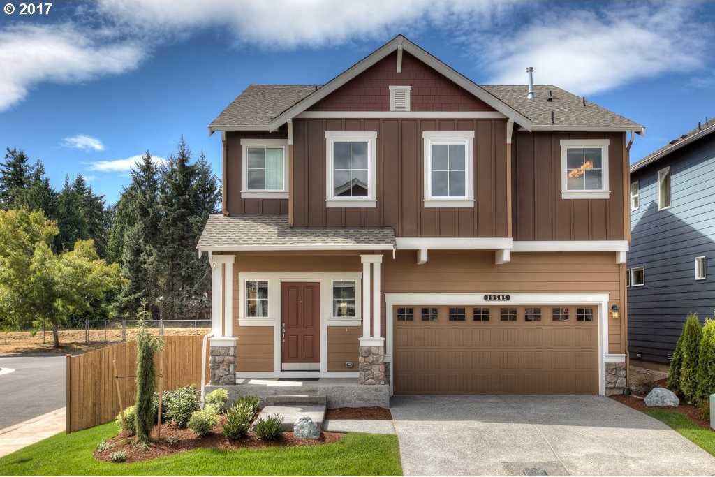 $561,995 - 5Br/3Ba -  for Sale in Abbey Creek In Bethany, Portland