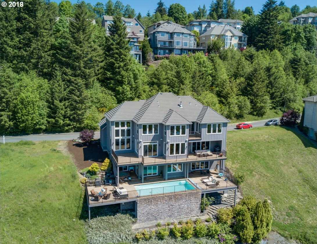 $1,995,000 - 5Br/5Ba -  for Sale in Portland