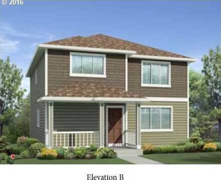 $502,995 - 4Br/3Ba -  for Sale in Abbey Creek In Bethany, Portland