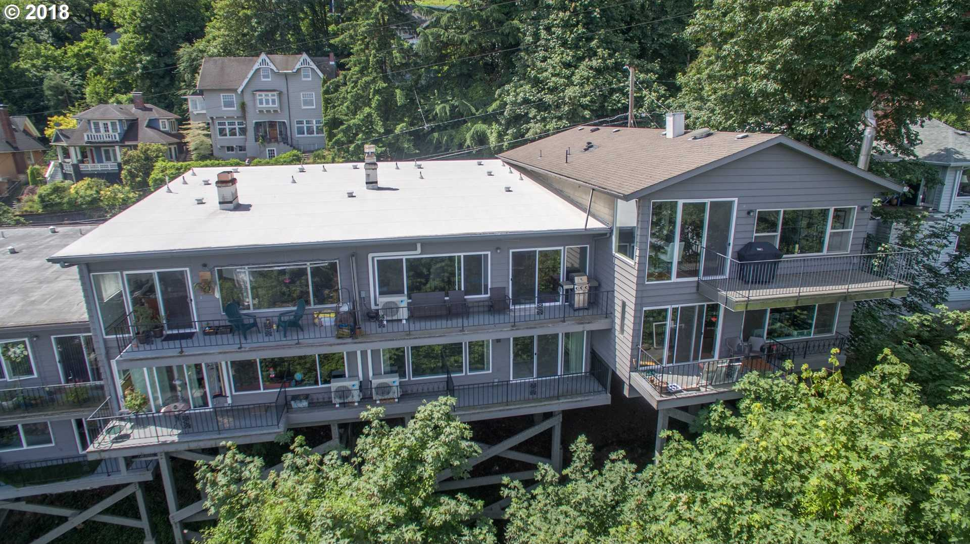 $389,900 - 2Br/2Ba -  for Sale in Downtown/psu, Portland