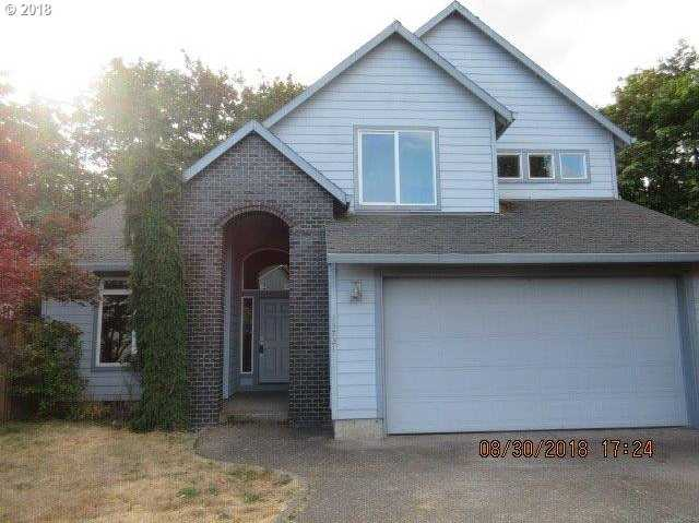 $414,900 - 3Br/3Ba -  for Sale in Halladin Heights, Damascus