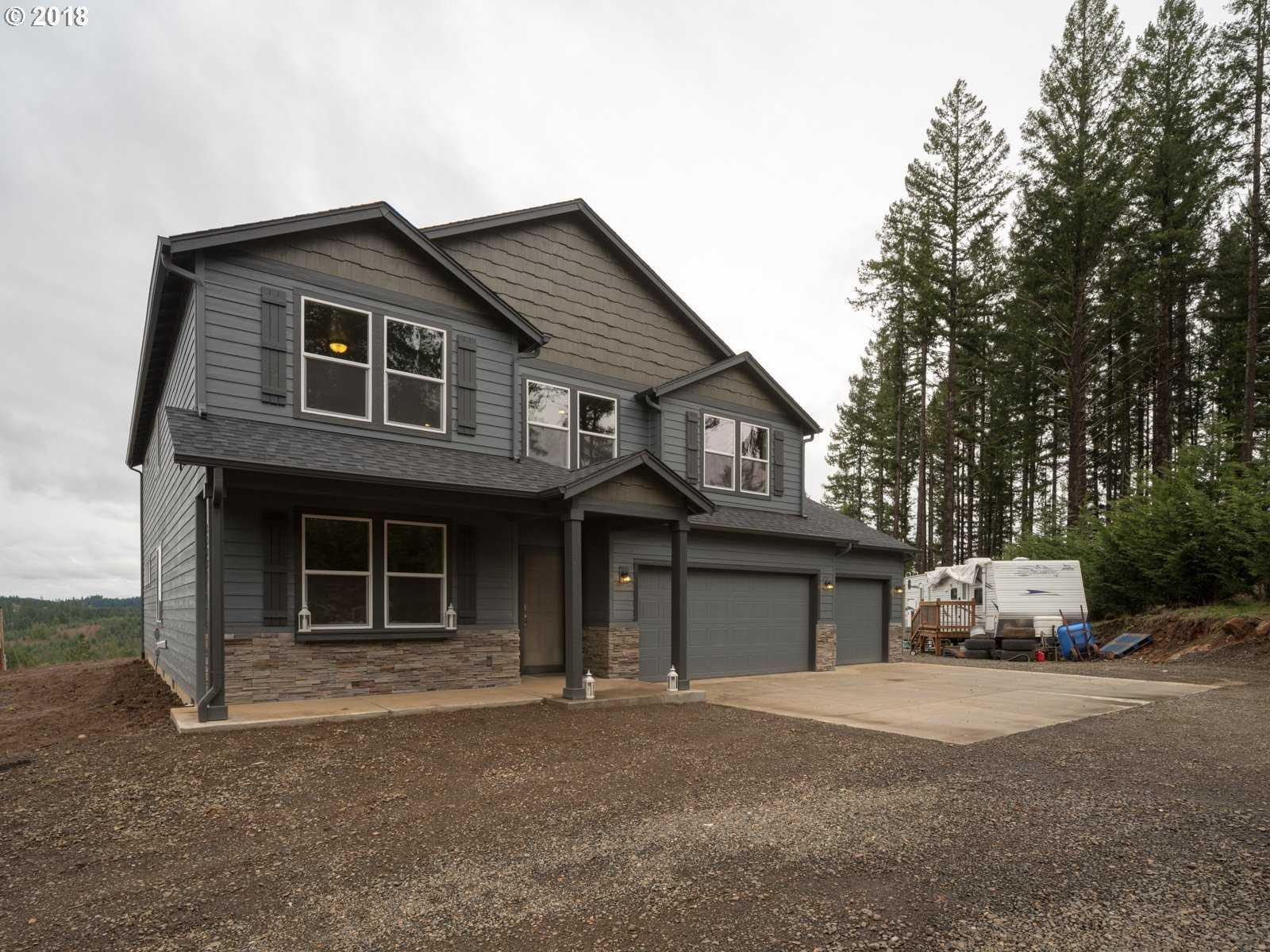 $750,000 - 5Br/3Ba -  for Sale in Beavercreek