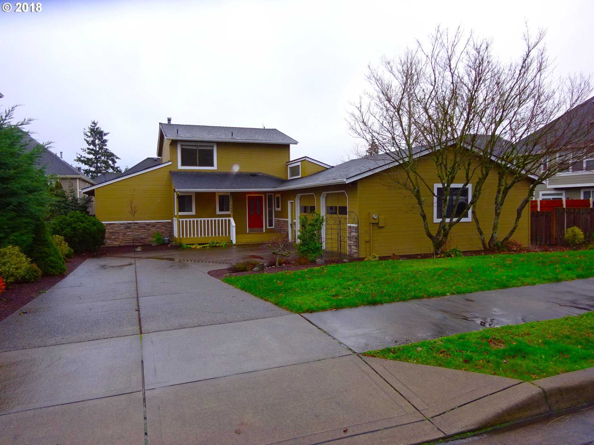 $550,000 - 5Br/3Ba -  for Sale in Portland