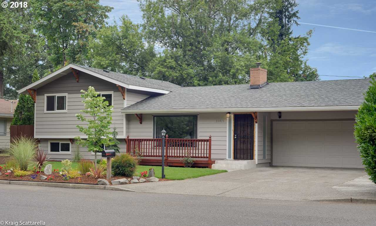 $349,900 - 4Br/2Ba -  for Sale in Portland
