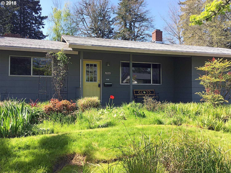 $349,500 - 3Br/2Ba -  for Sale in Vose, Beaverton