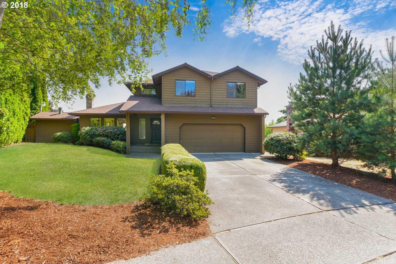 $500,000 - 3Br/3Ba -  for Sale in Sorrento Ridge, Beaverton