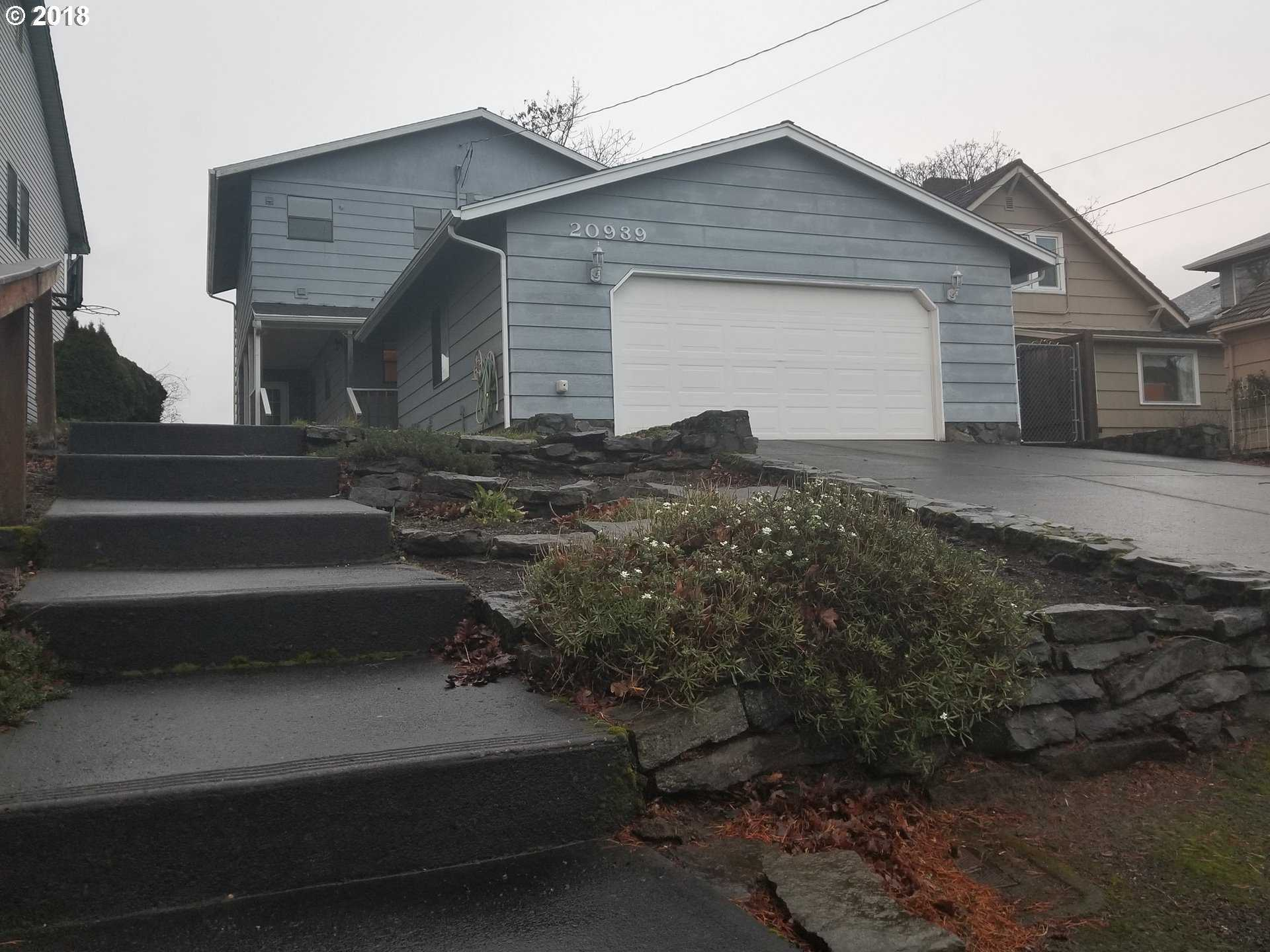 $440,000 - 3Br/2Ba -  for Sale in Fairview