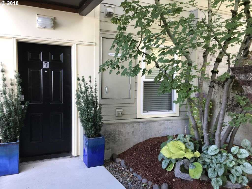 $305,000 - 1Br/1Ba -  for Sale in Portland