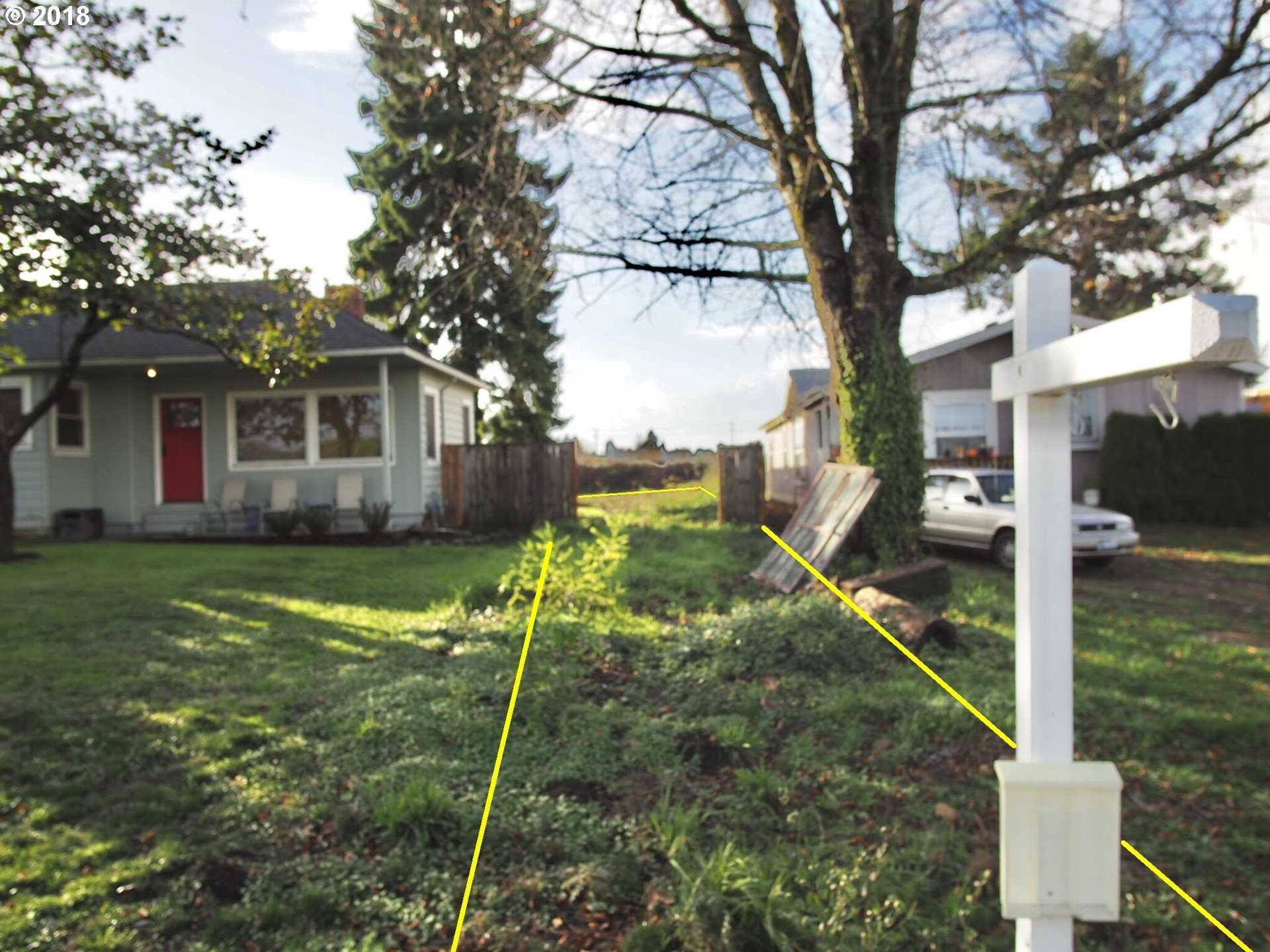 $110,000 - Br/Ba -  for Sale in Portland