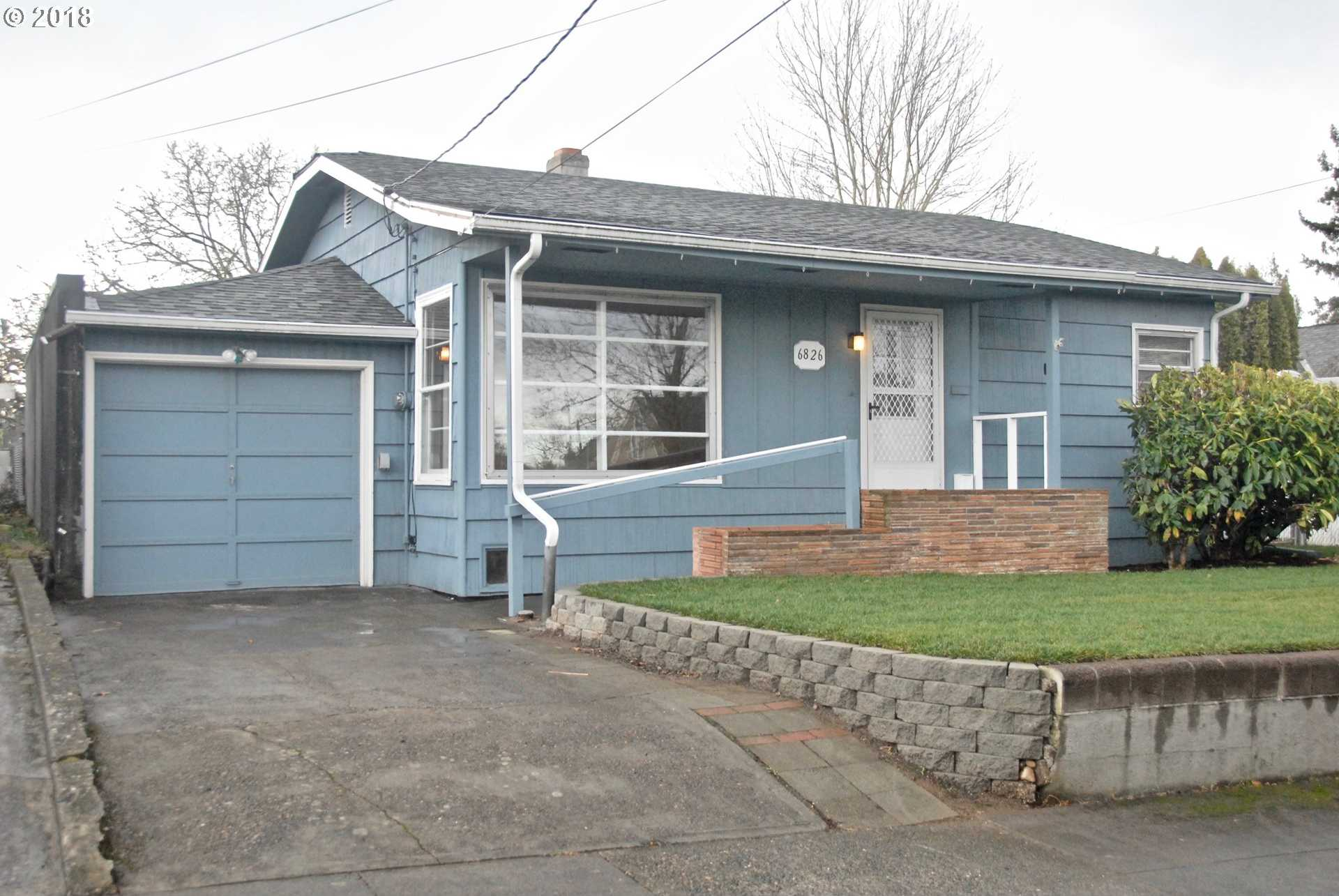$440,000 - 2Br/1Ba -  for Sale in Portland