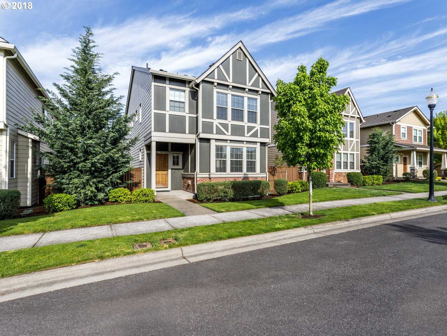 $405,000 - 4Br/3Ba -  for Sale in King City