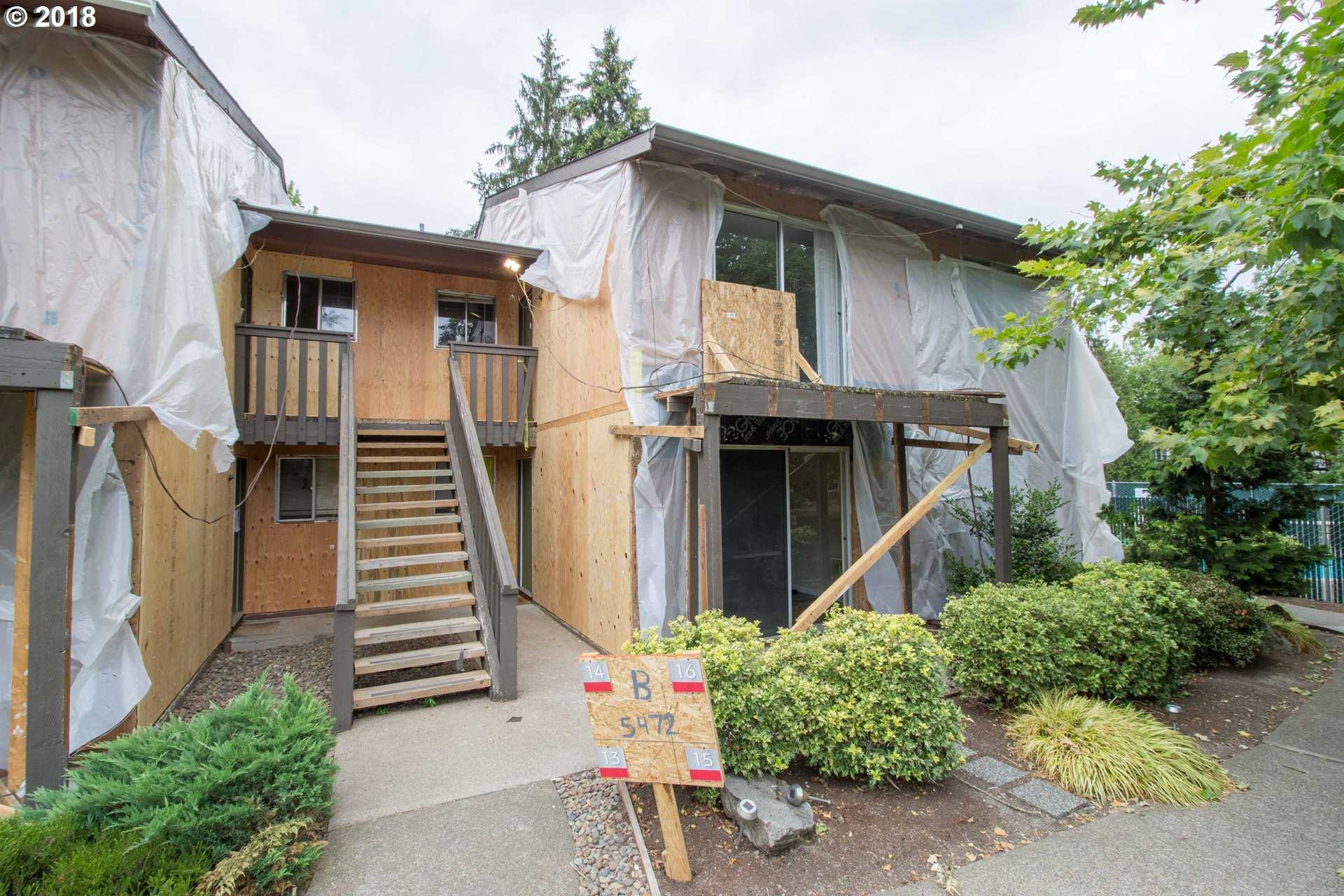 $135,000 - 1Br/1Ba -  for Sale in Beaverton