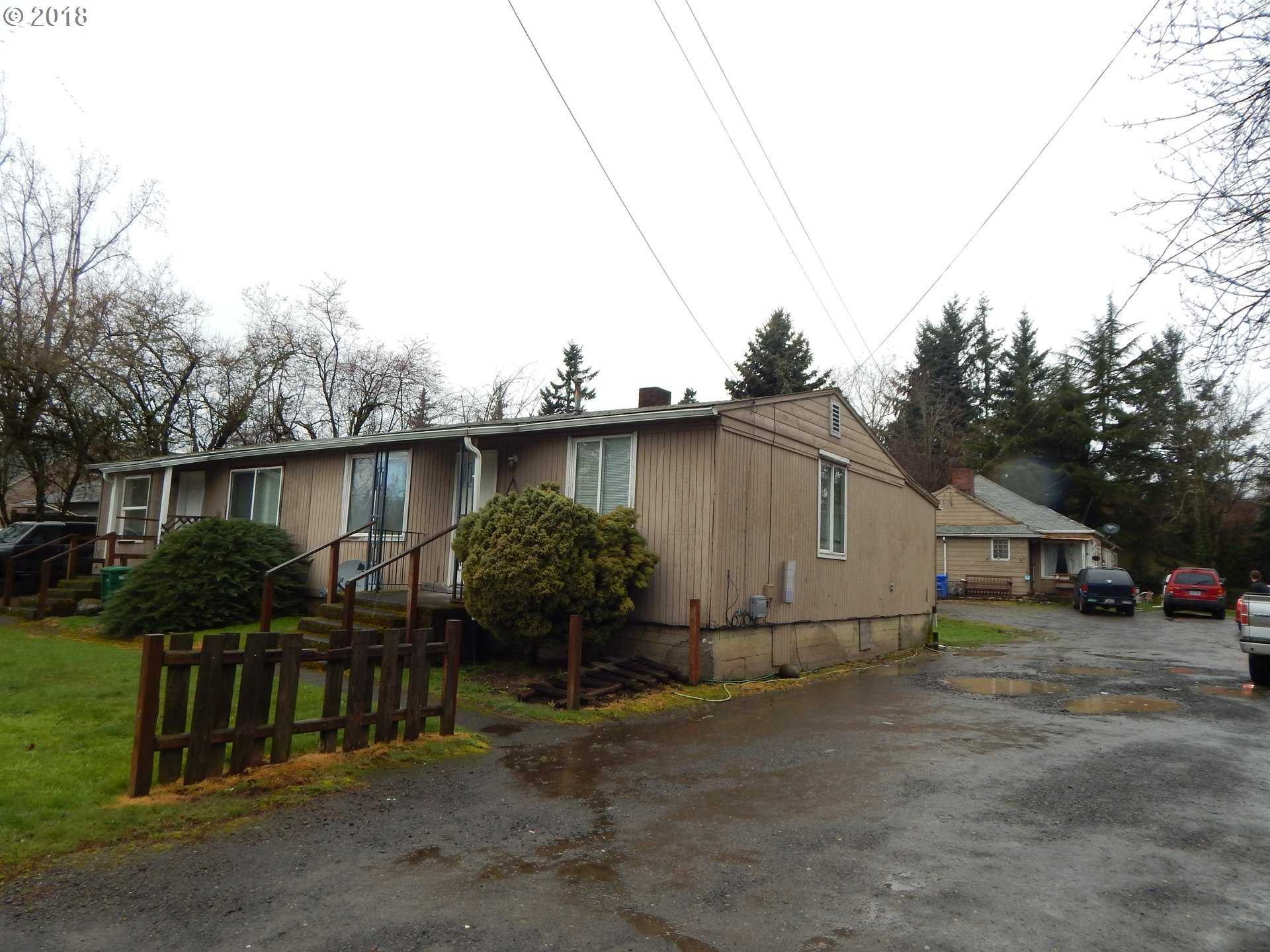$675,000 - Br/Ba -  for Sale in Portland