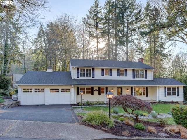 $990,000 - 4Br/4Ba -  for Sale in Palisades, Lake Oswego