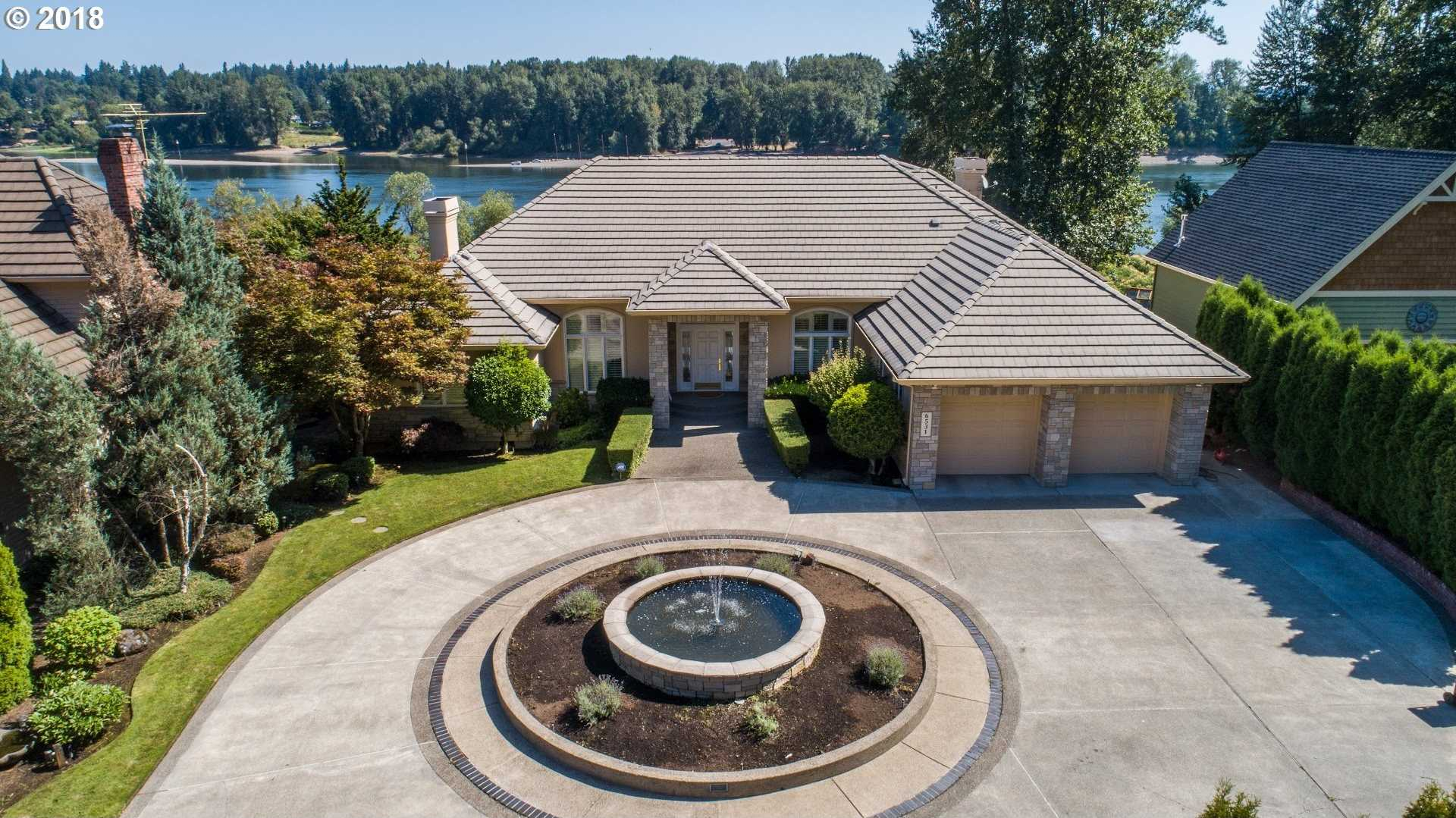 $1,695,000 - 4Br/5Ba -  for Sale in West Linn