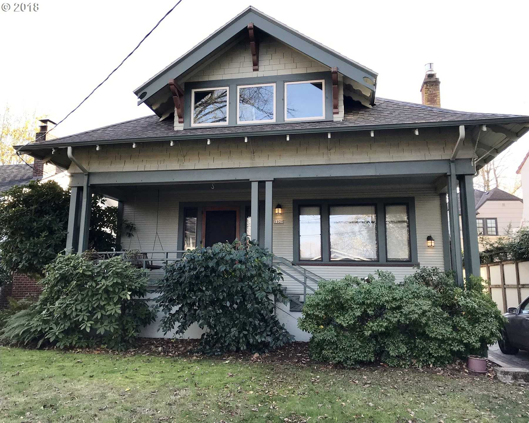 $529,500 - 2Br/1Ba -  for Sale in Portland