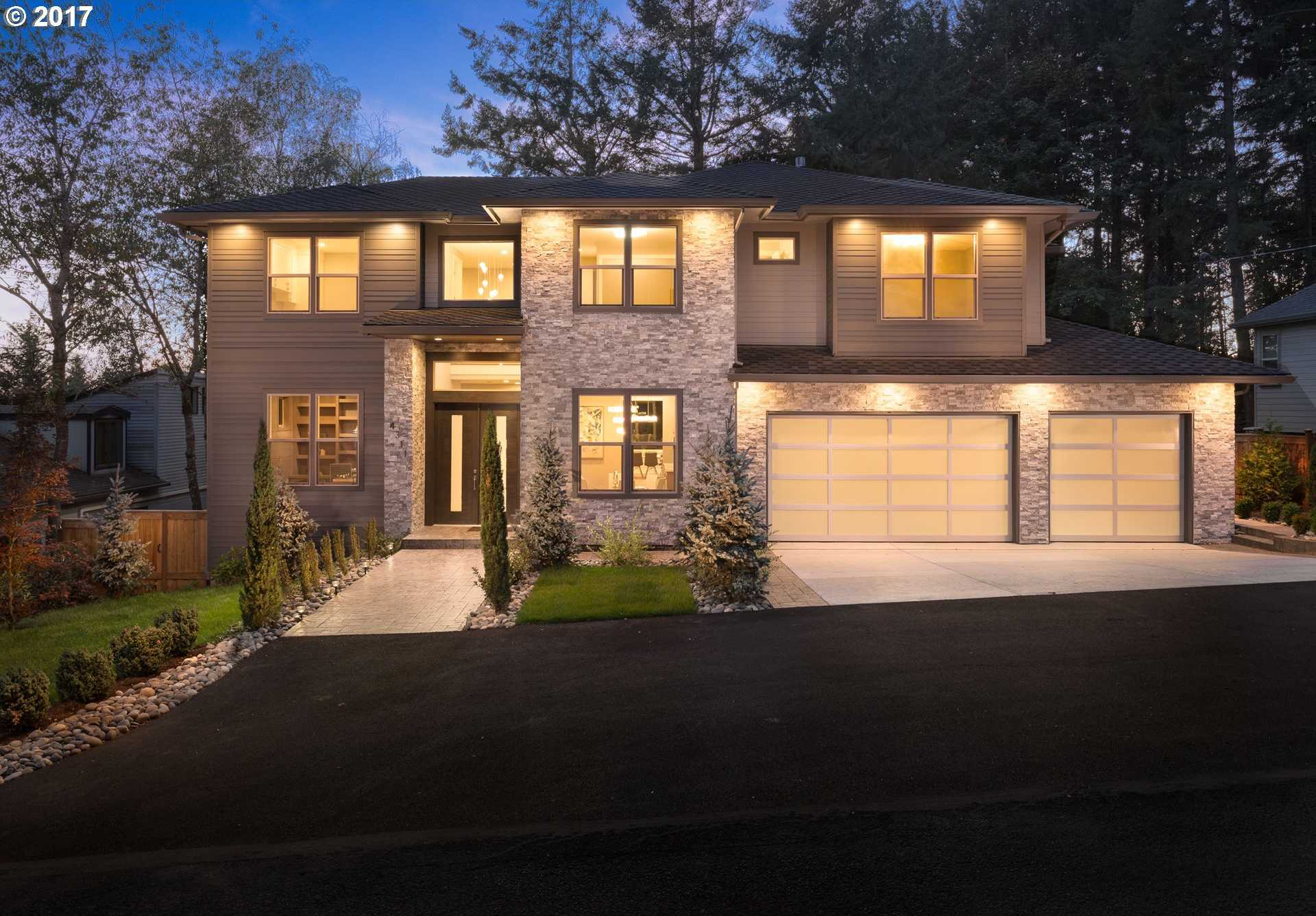 $1,699,000 - 4Br/5Ba -  for Sale in Portland