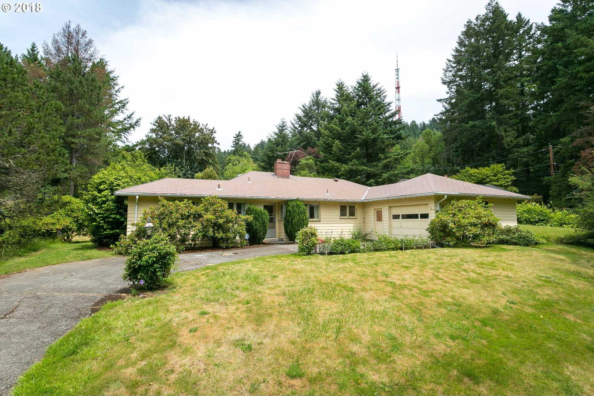 $365,000 - 2Br/1Ba -  for Sale in Hillsdale, Portland