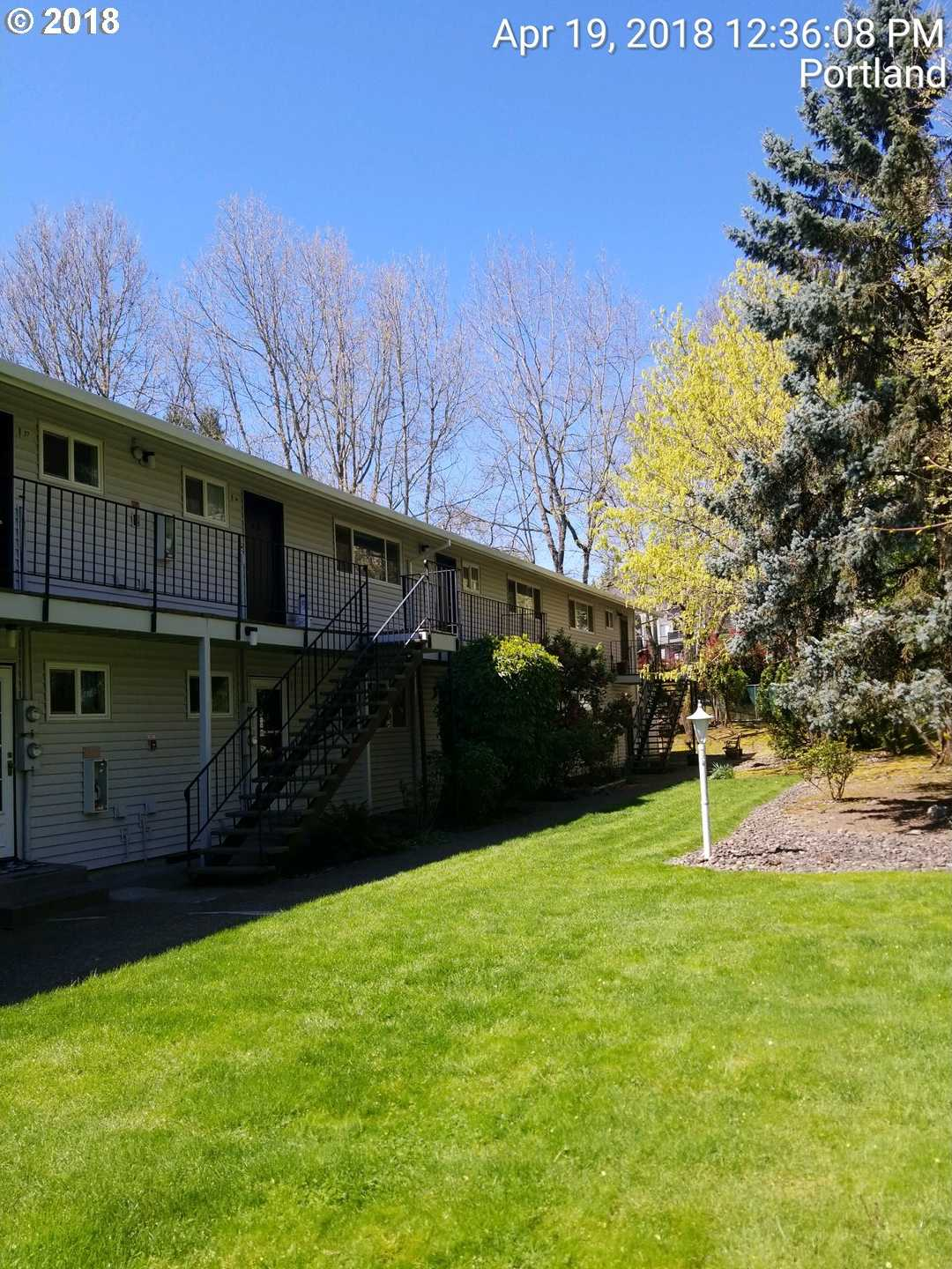 $249,999 - 3Br/2Ba -  for Sale in Portland