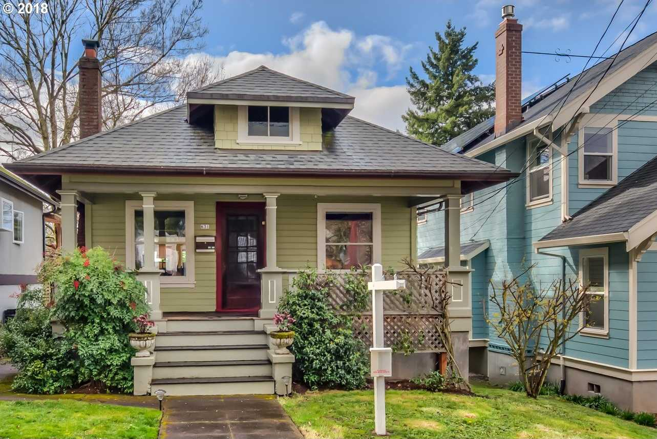 mount tabor singles The new york times has 5 homes for sale in mount tabor find the latest open houses, price reductions and homes new to the market with guidance from experts who live here too.