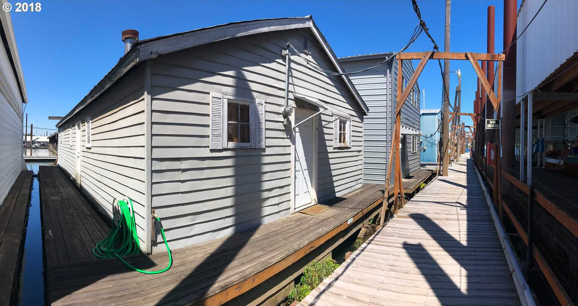 $23,900 - Br/1Ba -  for Sale in Rodger's Marina, Portland