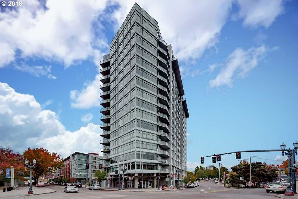 $675,000 - 2Br/2Ba -  for Sale in Portland