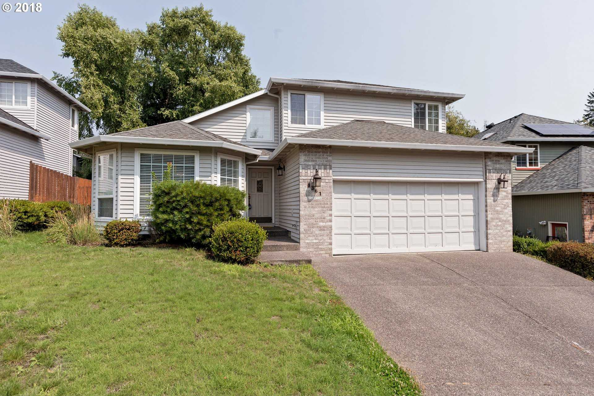 $450,000 - 4Br/3Ba -  for Sale in Tigard