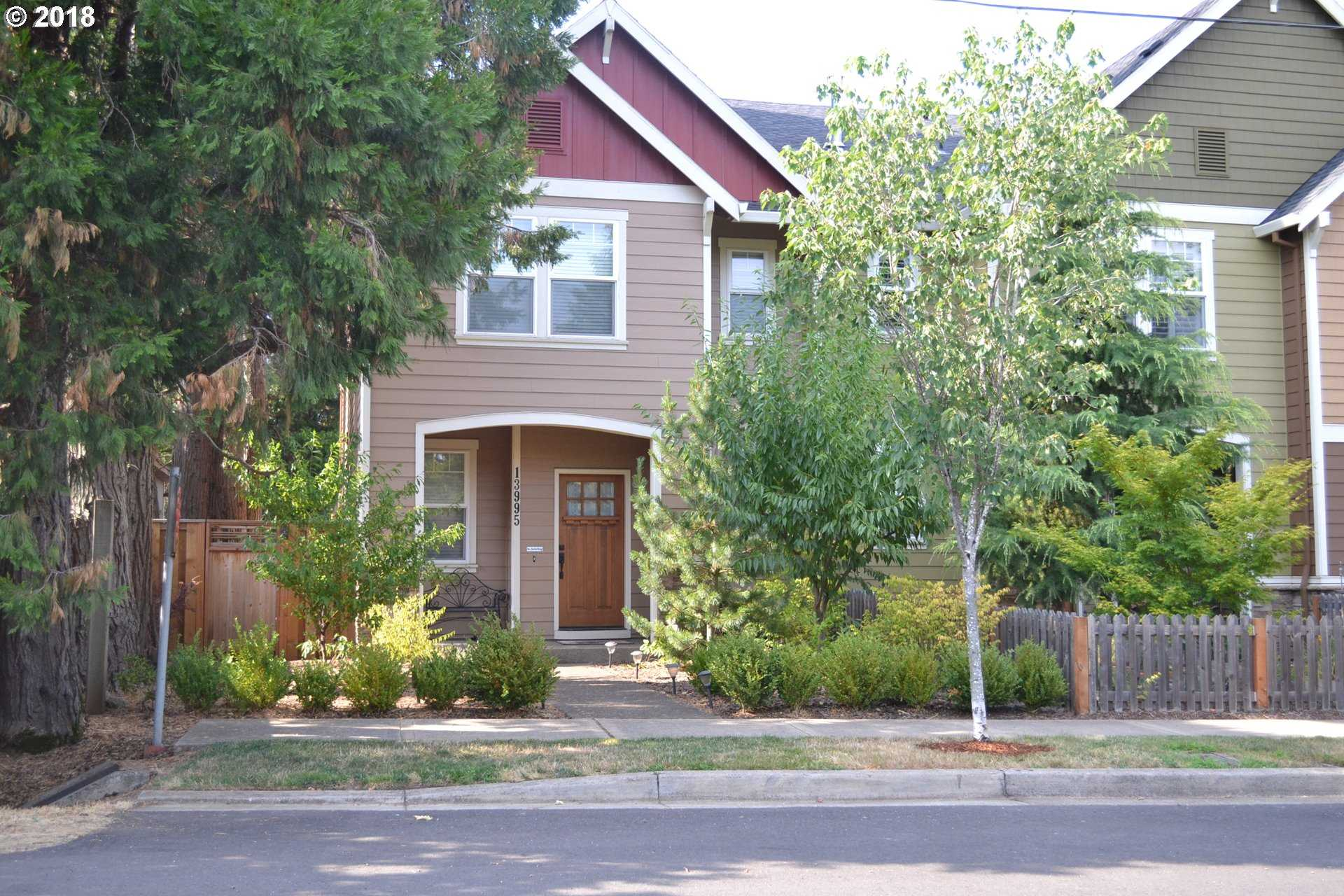$315,900 - 3Br/3Ba -  for Sale in Oregon City