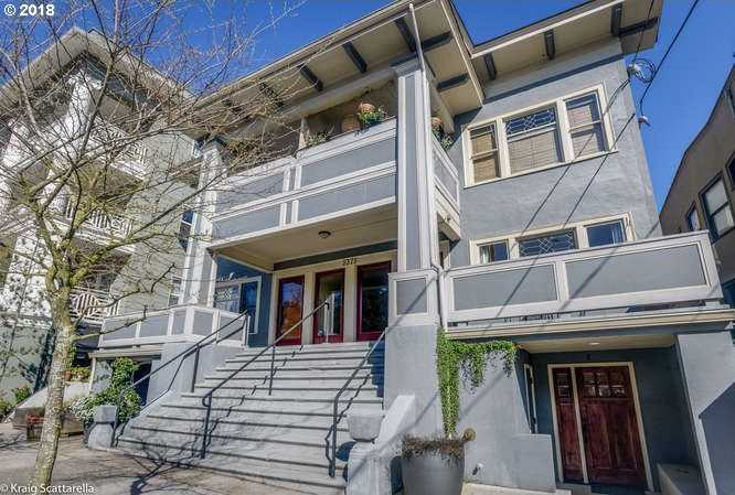 $579,000 - 2Br/2Ba -  for Sale in Alphabet District, Nw Flats, Portland