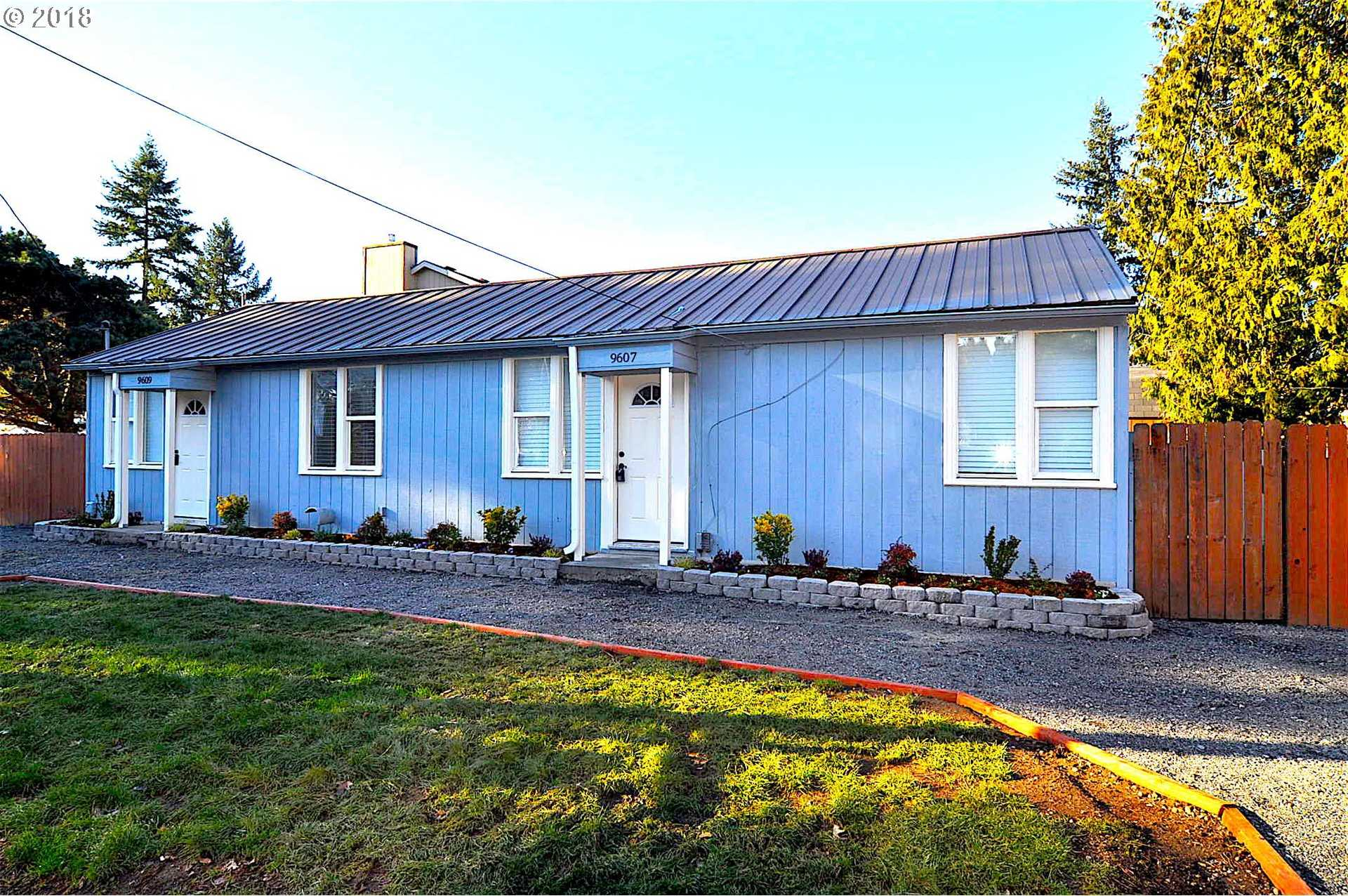 $299,000 - Br/Ba -  for Sale in Milwaukie