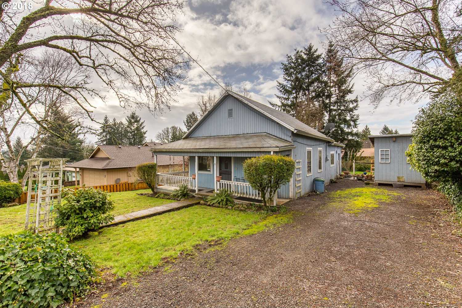 $285,000 - 2Br/1Ba -  for Sale in West Linn