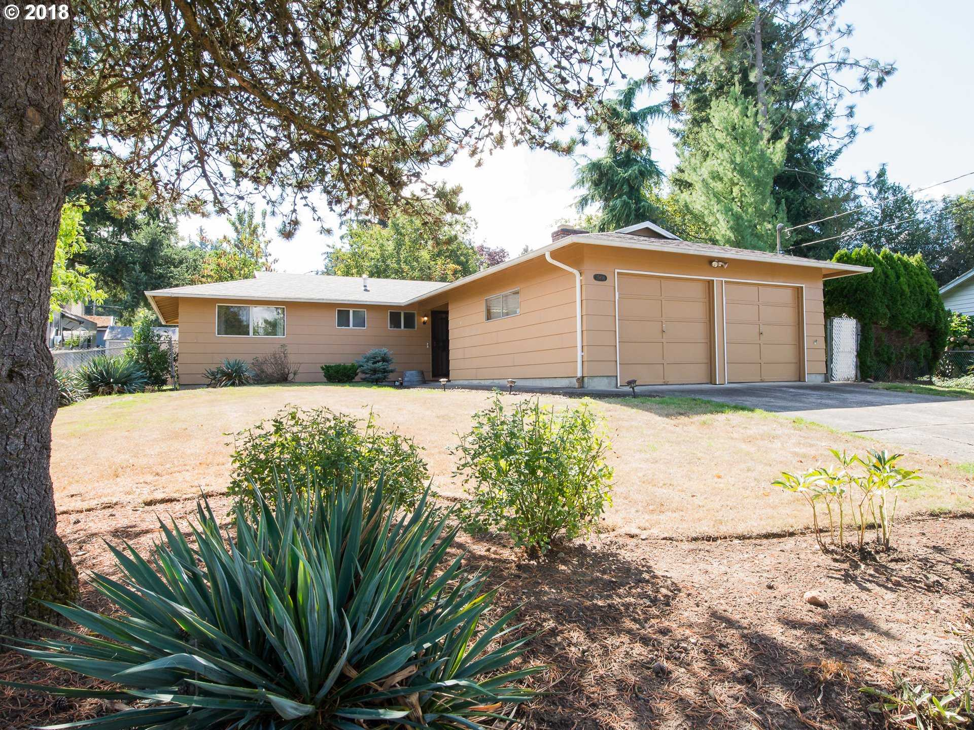 $315,000 - 3Br/2Ba -  for Sale in Wilkes Community Group, Portland