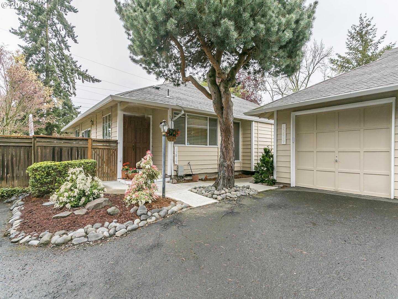 $289,900 - 2Br/2Ba -  for Sale in Beaverton