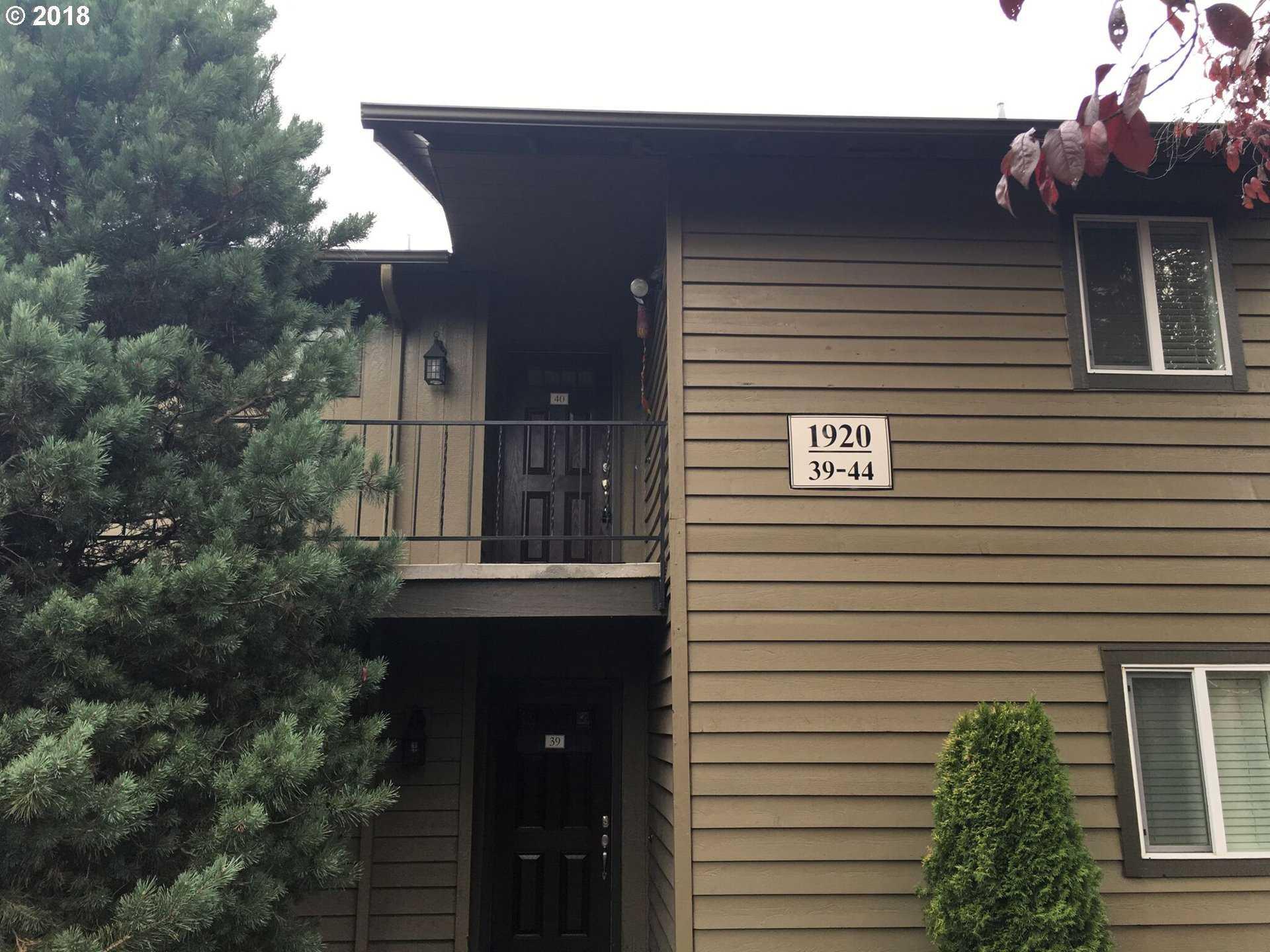 $168,000 - 1Br/1Ba -  for Sale in Terra Linda Park, Portland