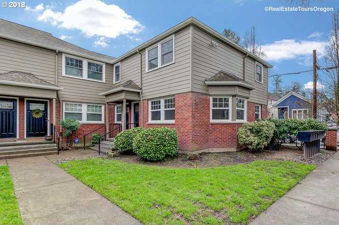 $489,000 - 2Br/1Ba -  for Sale in Portland