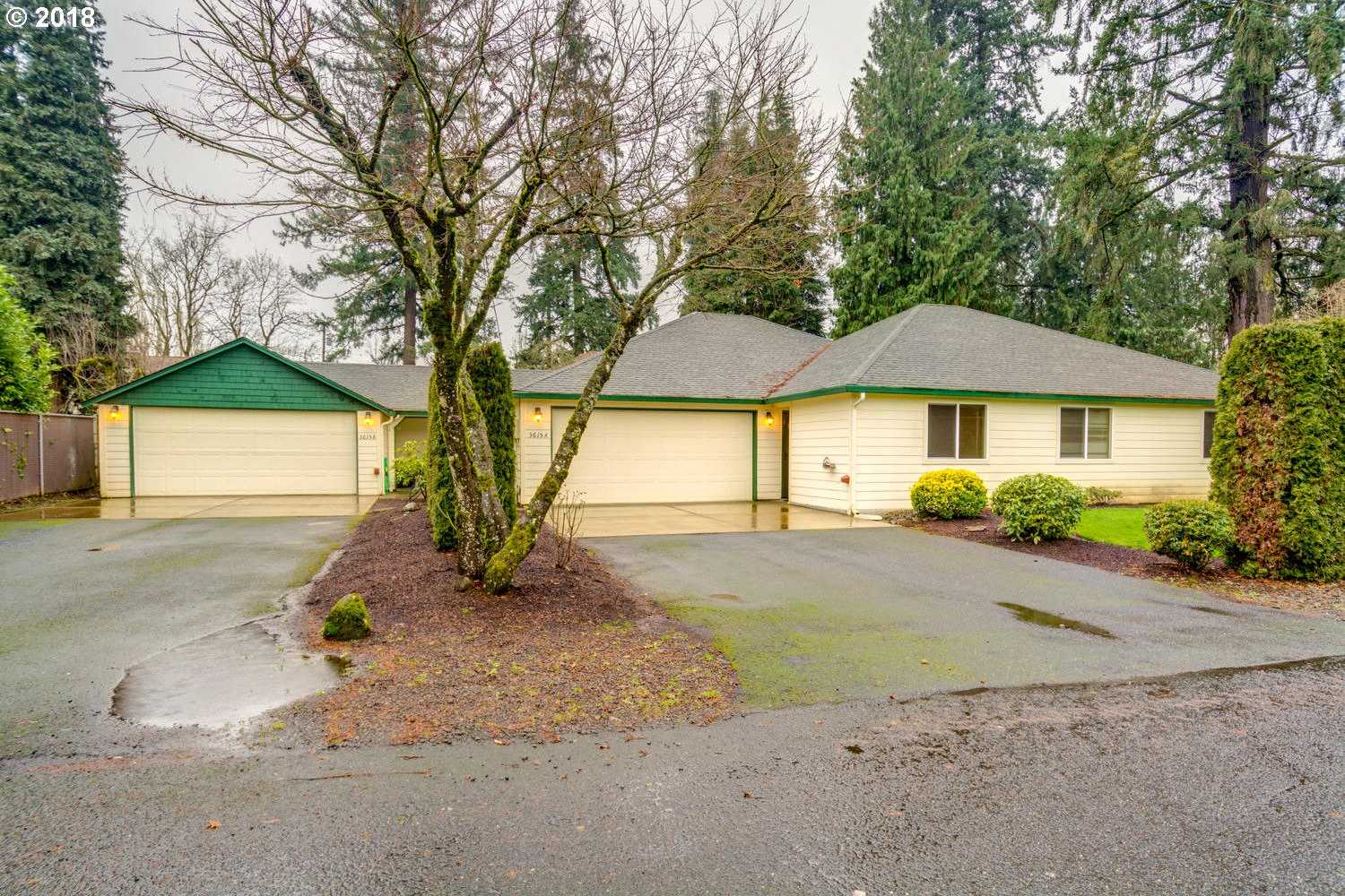 $575,000 - Br/Ba -  for Sale in Minnehaha, Vancouver